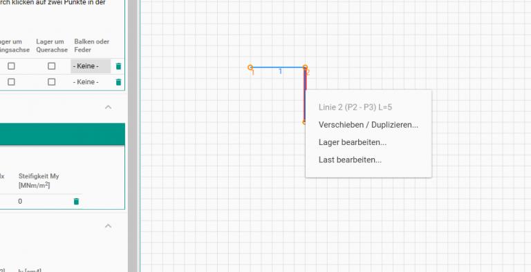 V2.3.3_Grafikeingabe verbessert